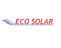 Еко Солар