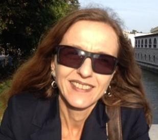 Проф. Д-р Сања Поповска-Василевска