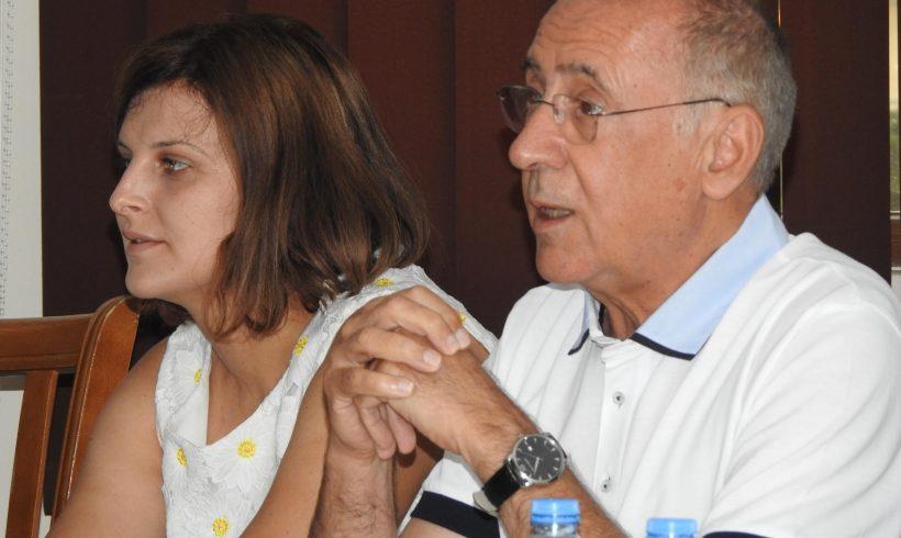 Соработка Агро Лидер – Солар Македонија