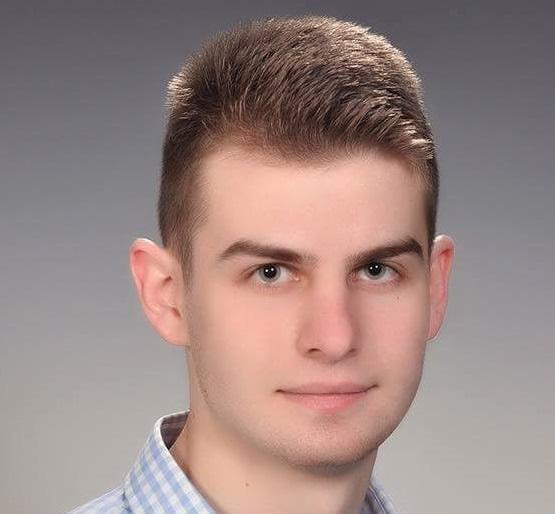 Кристијан Трајковски