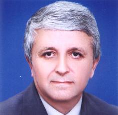 Прф. д-р Славе Арменски