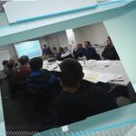 Промотивно видео од првата обука за соларни системи