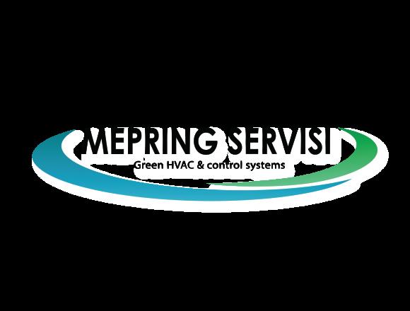 Мепринг Сервиси