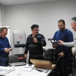 USAID Business Service Partners Accelerates Solar Energy Usage in North Macedonia