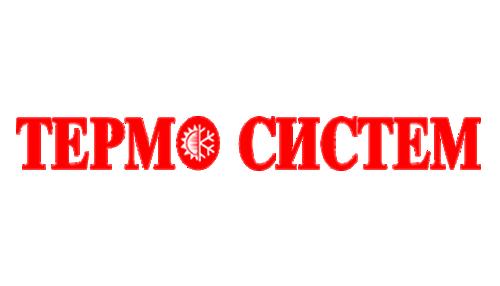 ТЕРМО СИСТЕМ Дооел