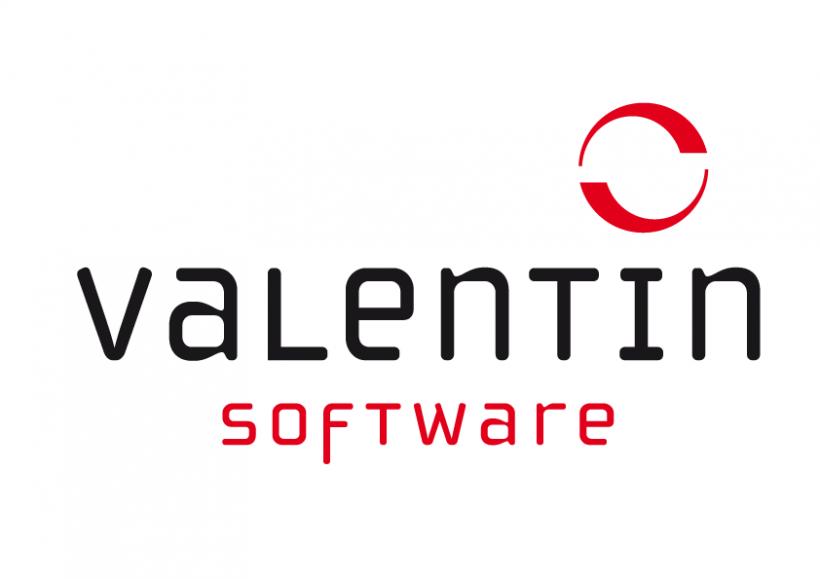 Солар Македонија набави ограничен број на лиценцирани софтвери од компанијата Валентин,Германанија