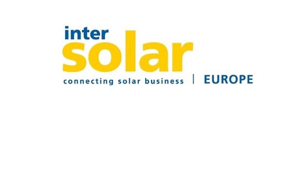 Четири компании членки на Солар Македонија ќе настапат на најголемиот саем за соларна техника-ИНТЕР СОЛАР