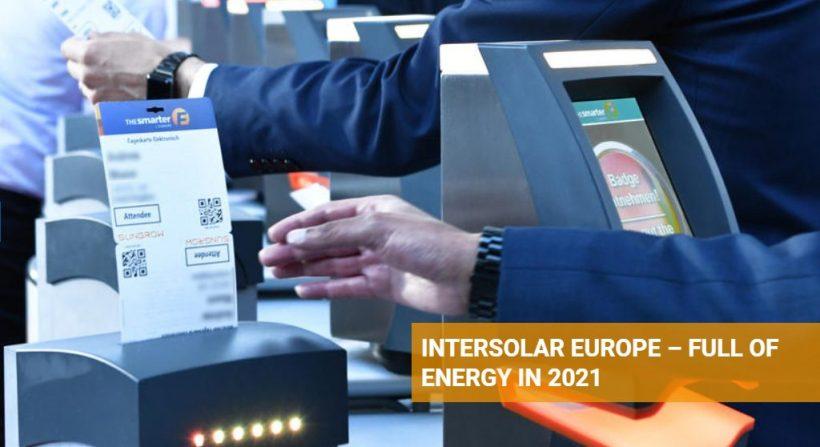 Интер Солар за 2020 година е откажан, компаниите членки се согласија да настапат во 2021