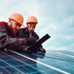 Солар Македонија стана верифициран тренинг центар за изведувачи на системи за обновливи извори на енергија