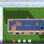 Повик за обука-Користење на софтверот ПВ*СОЛ Премиум од страна на Солар Дизајн Компани (Велика Британија)