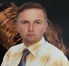 Зоран Стојковски
